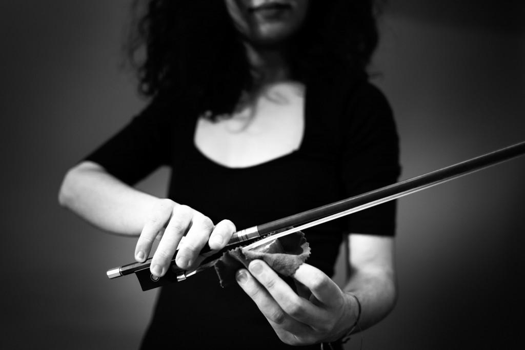 violin-11