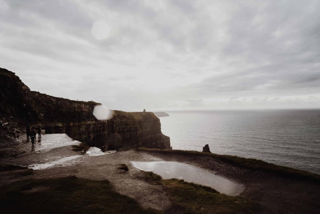 Cliffs-51