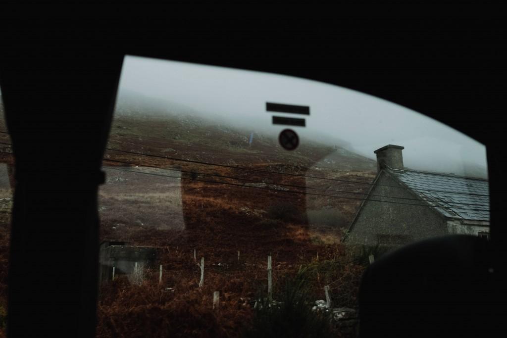 Connemara-116