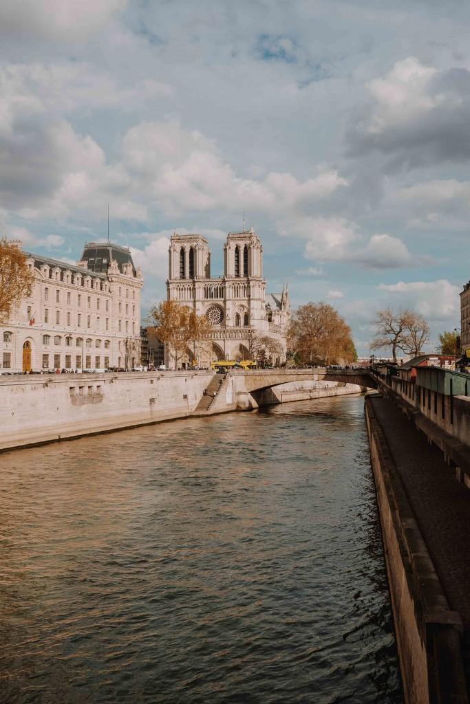 PARIS WEB-13