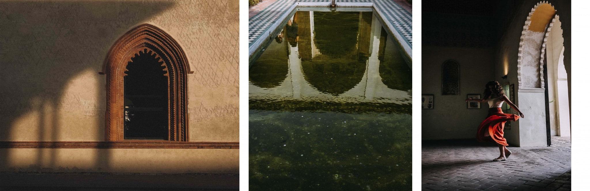 viajes fotografia de viajes como hacer fotografía de viajes teórica del caos teoricadelcaos