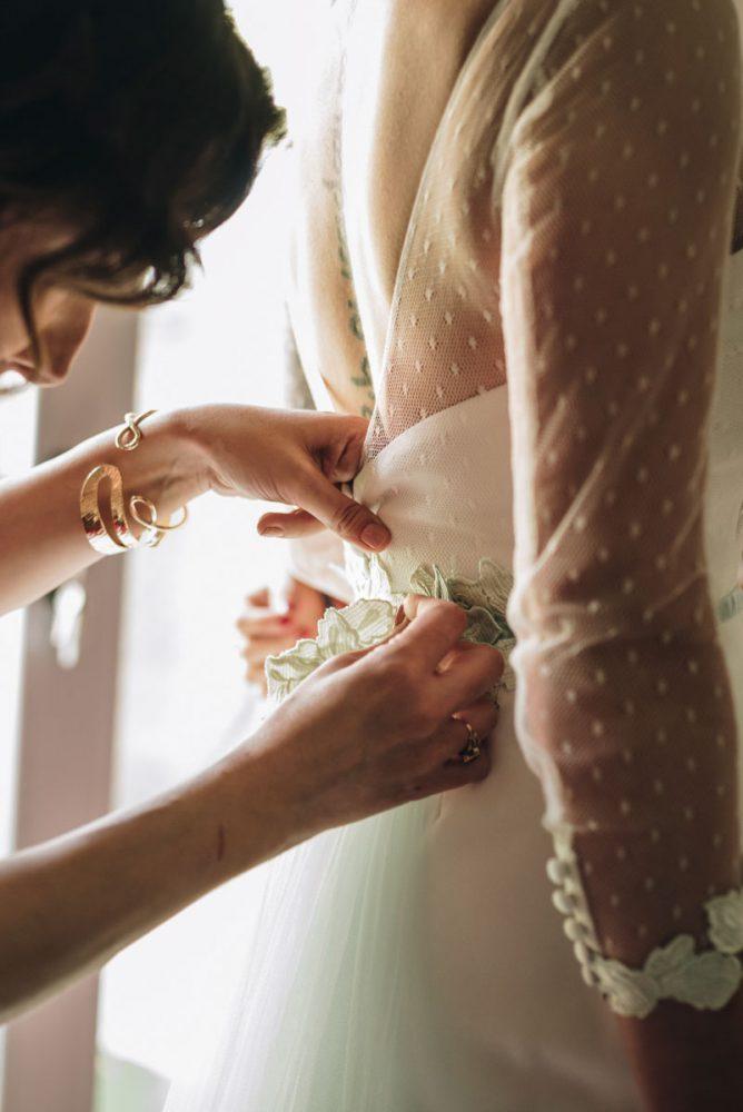 fotografia de bodas - teoricadelcaos - cristina jul-19