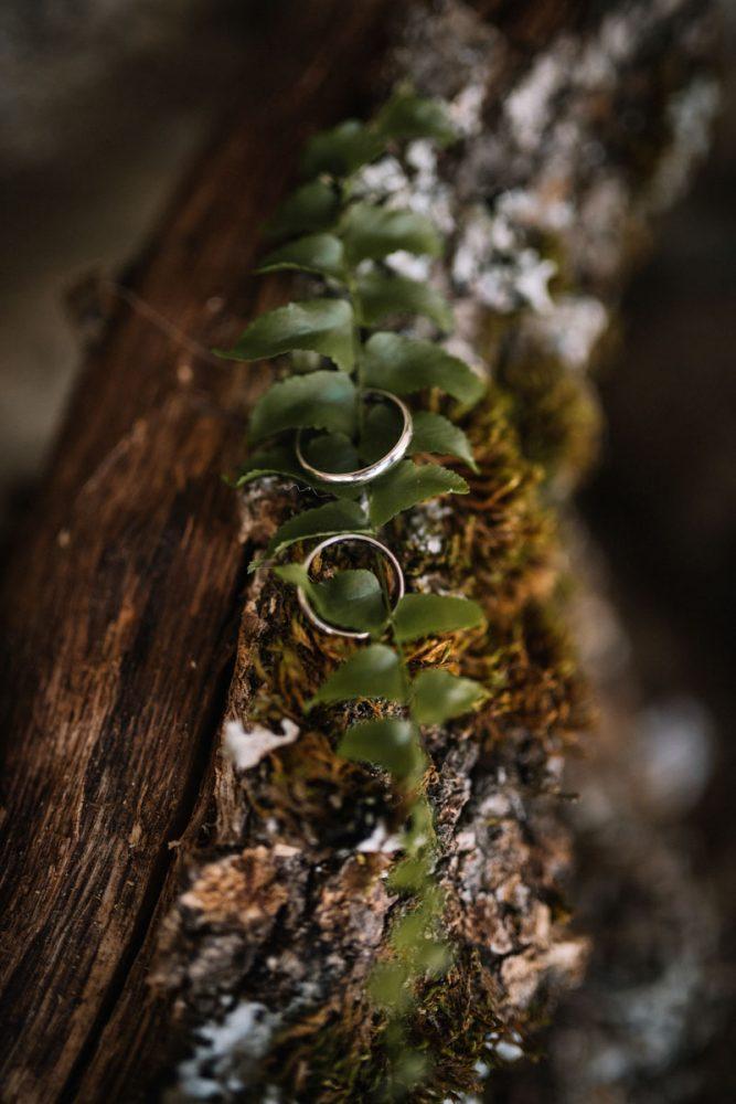 fotografia de bodas - teoricadelcaos - cristina jul-239