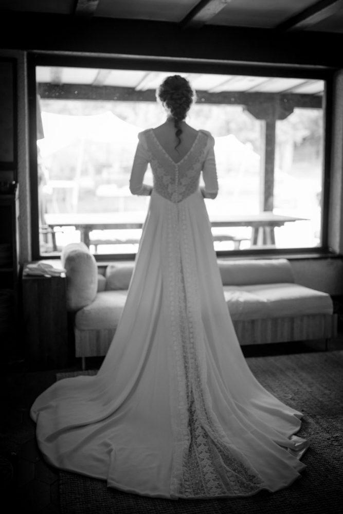 fotografia de bodas - teoricadelcaos - cristina jul-255