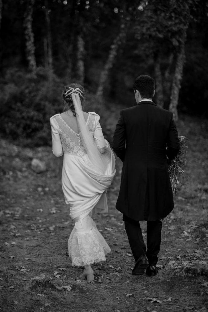 fotografia de bodas - teoricadelcaos - cristina jul-274